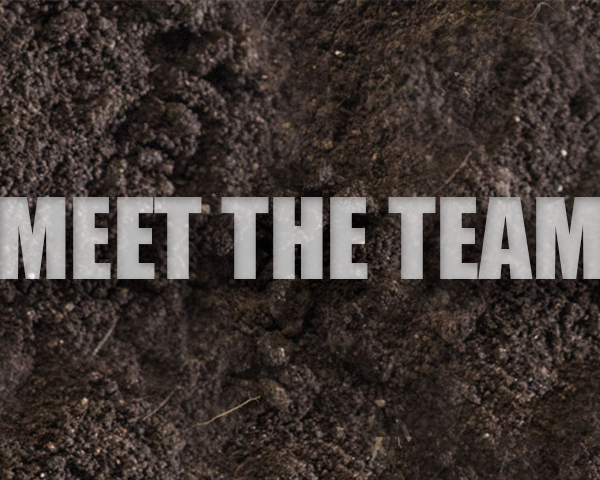 meet-the-team-written-in-soil