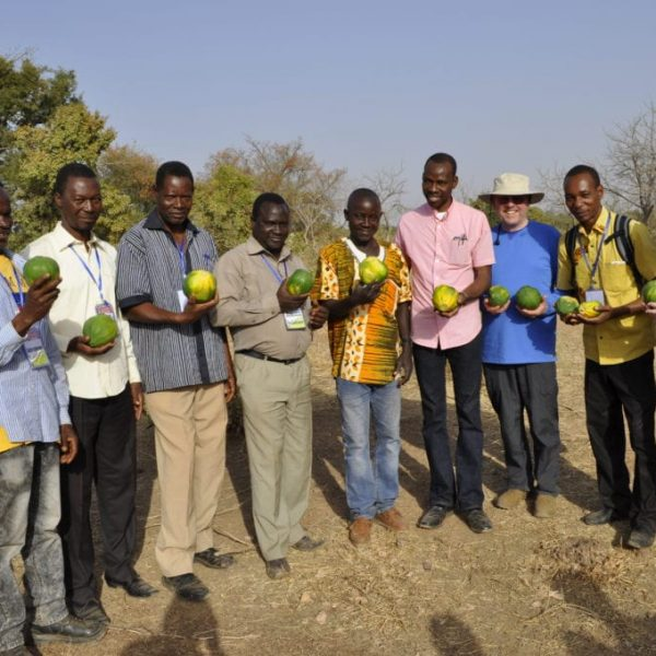 farmers-in-underprivileged-country