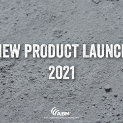new-product-launch-biologicals