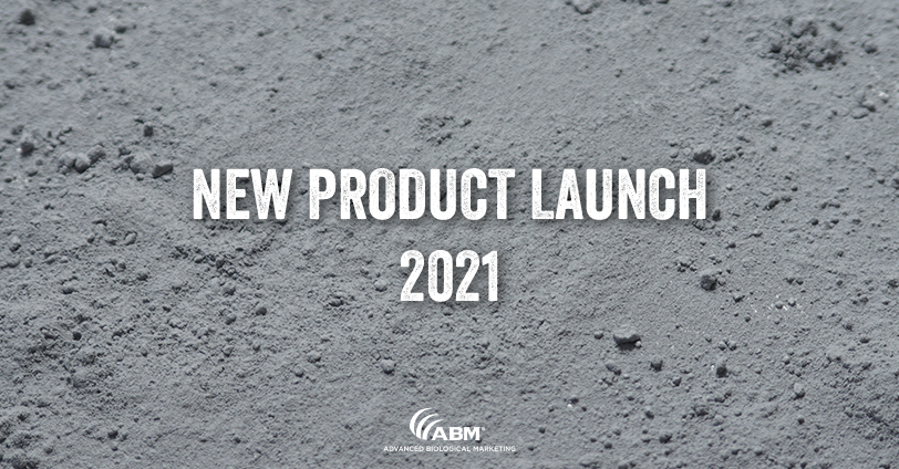 New Product Launch Set for 2021