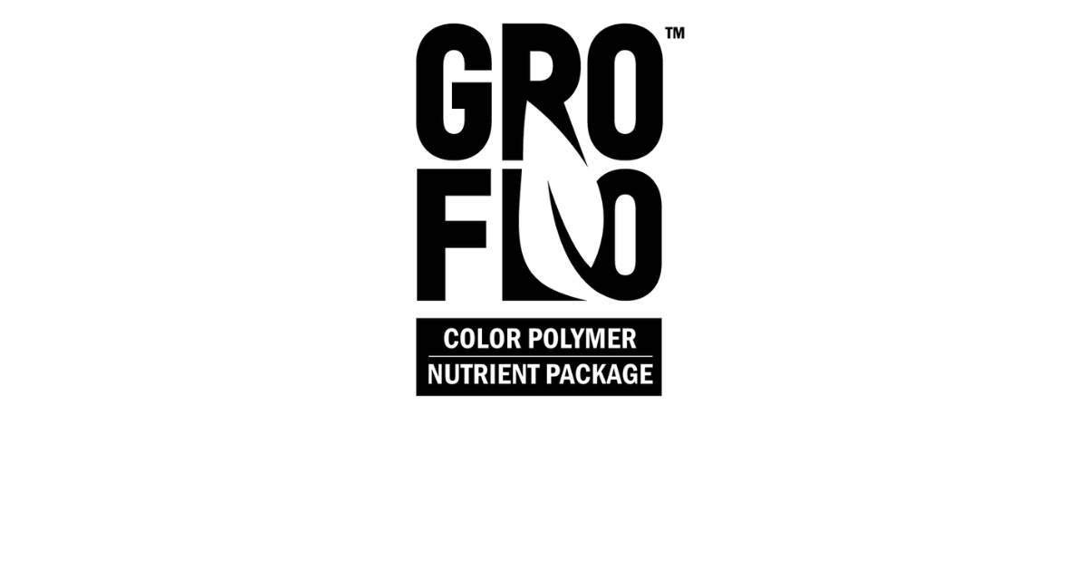 Advanced Biological Marketing Launches New Product to Seed Treatment Industry – GroFlo